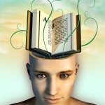 book smarts or street smarts
